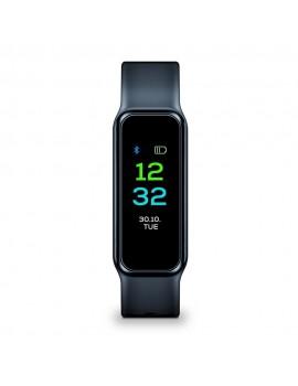 Beurer AS 99 Pulse Bluetooth'lu aktivite sensörü Akıllı Saat