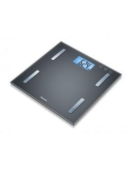 Beurer BF 180 Baskül, Terazi, Analiz Tartısı diyagnoz 180 kg