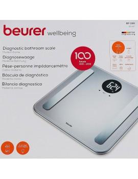 Beurer BF 198 Digital Diyagnoz Tartısı Terazi