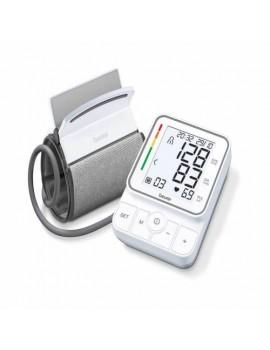 BEURER BM 51 Tansiyon Cihazı Klipsli Kolay Kullanım Dijital Nabız Ölçer blood pressure