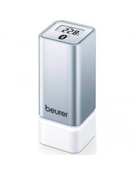 Beurer HM 55 Isı ve Nem Ölçer Termometre Bluetoothlu higrometre