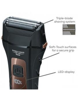 Beurer HR 7000  Tıraş Makinesi