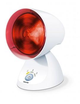 Beurer IL 35 Infrared Infraruj Kızılötesi  Işık Lambası