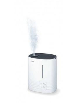 Beurer LB 55 Hava Nemlendirici Evaporatör Teknolojisi