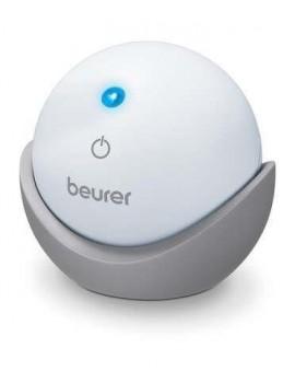 Beurer SL 10 Dreamlight Işıklı Uyku Yardımcısı