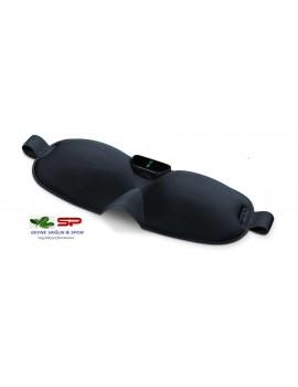 Beurer SL 60 Horlama Terapisi Bluetooth Bağlantılı
