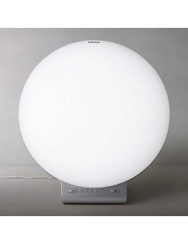 Beurer TL 100 Gün Işığı Lambası 10 Parlaklık Seviyesi