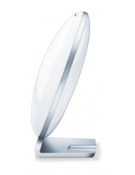 BEURER TL 50 Gün Işığı Lambası, LED Teknolojisi