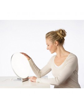 BEURER TL 70 Gün Işığı Lambası, LED Teknolojisi