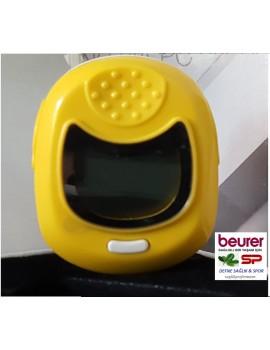 CONTEC CMS 50QA PEDİATRİK Bebek oksimetre Çocuk oximetre oximeter