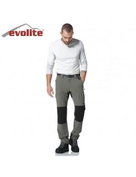 Evolite Bay Drift Outdoor Pantolon / Haki