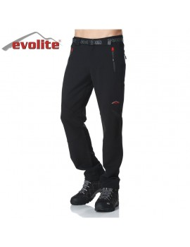 Evolite Bay Highlight Outdoor Pantolon