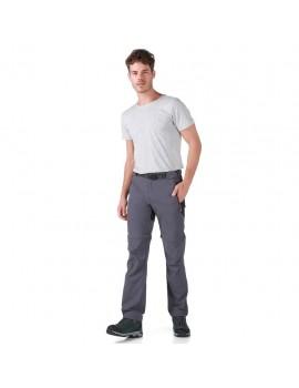 Evolite Bay ProAlpine Pantolon