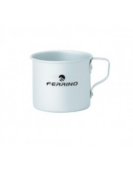 Ferrino Alüminyum Kupa