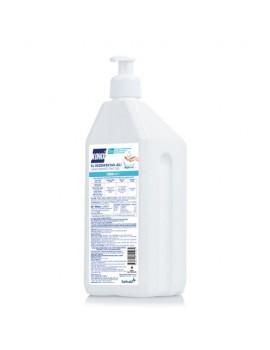 Konix 1000 ml. Alkol Bazlı El ve Cilt Dezenfektanı Pompa Aparatlı