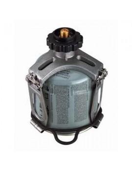Kovea Gas P- Adaptör