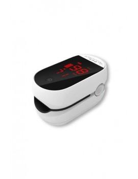 Pulsemed Parmak Tipi Pulse Oksimetre nabız ölçer