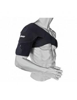 ZAMST Shoulder Wrap - Omuzluk M beden